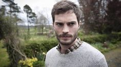 Jamie Dornan: From Model to 'Fifty Shades' (PHOTOS)