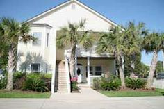 VRBO Listing #121744  pet friendly vacation rental in myrtle beach  New Luxury Beach Home, Near the Ocean, Pool ,Golf Carts, Pets, Hs Int., Gas Grill    8 Bdrm, 6 Ba, Sleeps 16 - 18.  We strive to make your vacation as relaxing as possible!  We are pet friendly (Dogs Only). There will be extra pet charge!  $$     Check out our site at http://www.petfriendlymyrtlebeach.com/!
