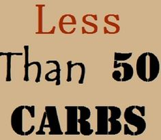 Low carb diet is no restriction in calories and nutritionists behind it claim that you can eat as much as you want, you just need to choose the right foods.