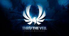 Thru The Veil
