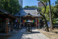 Kawagoe Japon . À une heure de Tokyo, Kawagoe est un havre de paix et de tranquillité encore méconnu des étranger. Découvrez un Japon authentique et traditionnel avec ces 10 endroits à visiter à Kawagoe. Saitama, Kyoto, Nord Est, Tokyo, Mont Fuji, Japanese Lifestyle, Shopping Street, Wide World, Le Havre