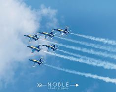 Blue Angels Navy Salute 2015: Practice Day Photos « Just In Weather