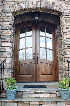 Ordinaire Raleigh Door Center   Raleigh, NC