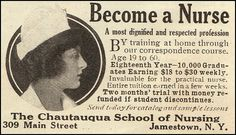 Advertisements From the 1920s | The Delineator May 1920 , originally uploaded by retro vault .