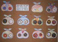 Posvícenské koláče Karpathos, Crafts For Kids, Kids Rugs, Inspiration, Carnavals, Crafts For Children, Biblical Inspiration, Kids Arts And Crafts, Kid Friendly Rugs