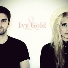 Check out Ivy & Gold on ReverbNation