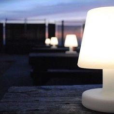 My favorite outdoor light is the Edison Petit by Fatboy ! More outdoor inspiration at my blog: http://ift.tt/2vc9f4b  post icw @flinders #outdoorlife #outdoordecor #outdoorfurniture #outdoorlighting #fatboy #flinders #design #outdoordesign #gardendesign #garden #tuin #tuinverlichting #tuinmeubelen #tuininspiratie picture by @fatboy_original and @flinders.design