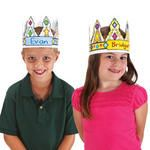 7 Ideas for Student Birthdays in the Classroom