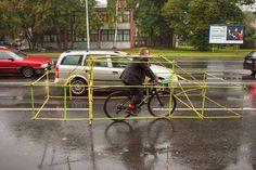 Gewoon veilig fietsen