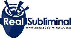 Realsubliminal DeluxeBundle Subliminal Hypnosis