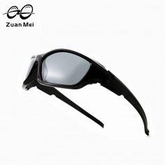 e250d2591fc9 2018 Top Quality Polarized Kids Sunglasses Boys Zuan Mei Brand Children Sun Glasses  For Girls Goggle