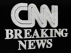 On June 1, 1980, CNN (Cable News Network), the world's first 24 hour television news network made its debut.  It signed on at 6pm EST, from it's headquarters in Atlanta, Georgia.  Before CNN, news was only seen in 30 minute broadcasts on the three major networks, ABC, CBS, and NBC.