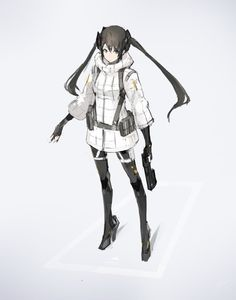 (1) Twitter Character Design References, Female Character Design, Character Creation, Character Design Inspiration, Game Character, Character Concept, Manga Characters, Female Characters, Fantasy Characters