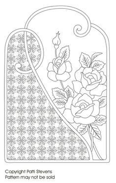 http://prettifulthings.com/wp-content/uploads/2013/04/Free-Pattern-22.jpg