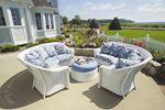 Lloyd / Flanders | Wick Furniture | Wicker Furniture Cushions | Outdoor › LLoyd/Flanders