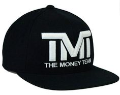 Check out this item in my Etsy shop https://www.etsy.com/listing/465777537/the-money-team