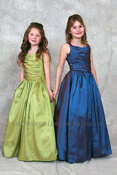 Sweetie Pie Collection- Flower Girl Dress - Communion Style 311 $107.99