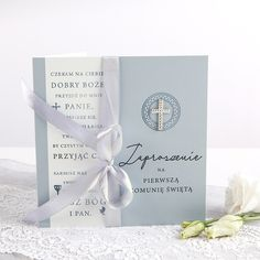 First Communion, Place Cards, Ornament, Place Card Holders, Invitations, Weeding, First Holy Communion, Decoration, Grass