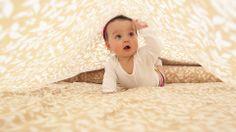 Cute Baby HD Wallpapers Desktop Backgrounds