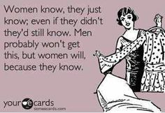 Funny Quotes For Women Humor Hilarious So True Words 52 Ideas This Is Your Life, Story Of My Life, Me Quotes, Funny Quotes, Humorous Sayings, Random Quotes, Quotable Quotes, Daily Quotes, Thing 1