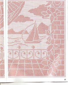 tenda con panorama sul mare (3)