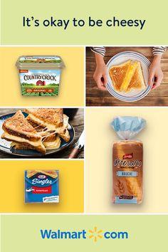 Dump Cake Recipes, New Recipes, Snack Recipes, Favorite Recipes, Bisquick Recipes, Crockpot Recipes, Cooking Recipes, How To Make Drinks, Food To Make