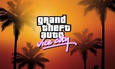 Download Gta vice city for android