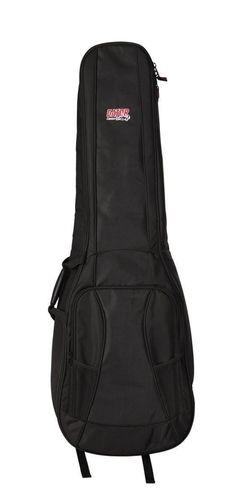 Gator GB-4G-BASSX2 Double Bass Guitar Gig Bag