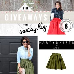 12Days-Party-Skirts