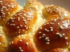 All You 'Knead' To Know About Challah Dough