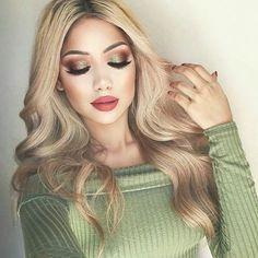 Gorgeous pliz me siga @makeupbyalinna @makeupbyalinna @makeupbyalinna @makeupbyalinna
