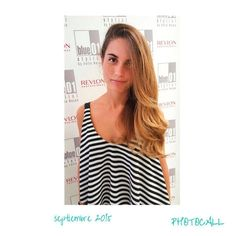 Preciosa melena rubia!!! #blue01stylist #photocall #peinados #peluqueria #peluquerias #pel… http://ift.tt/1UVaytT