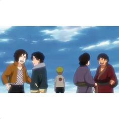 Naruto Amv, Naruto Gaiden, Naruto Shippuden, Naruto The Last, Otaku, Anime Vines, Fan Anime, Anime Group, Naruto Cosplay