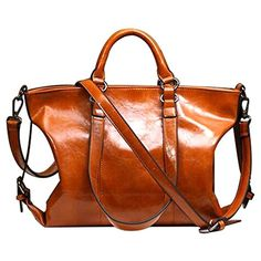 dcb37760b24 22 Best Bags images