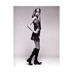 Twiggy Super Model of the 1960s ❤ liked on Polyvore featuring twiggy, backgrounds, models, people and pictures