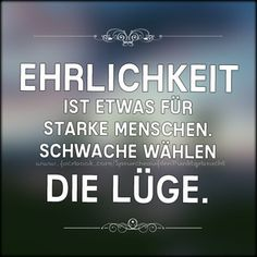 Ser Text 17 Best Images About Zitate Sprche On Pinterest
