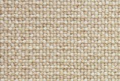 """Fabian, 100% wool, 13'-2"""". Stanton Carpet: Product Detail"""