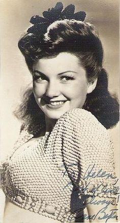 ANNE BAXTER  .   5/7/1923 - 12/12/1985  ...     born in Michigan City, Indiana