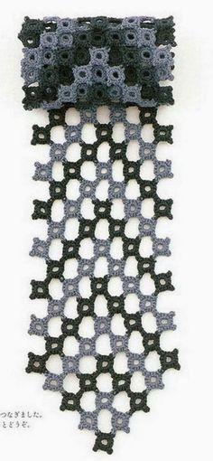 scarves 203