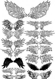 vingar-som_4330.jpg (437×626)