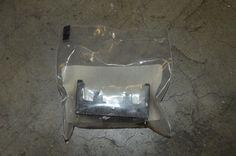 Battery Retainer NSN: 6160-01-406-2300 P/N: 986-0112-001