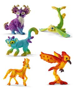 Another great find on #zulily! Colorful Pets #zulilyfinds