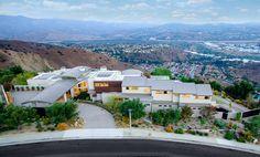 22750   Hidden Hills  Road, Yorba Linda CA: 8.7mil