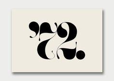Kohei Miura New Years Card