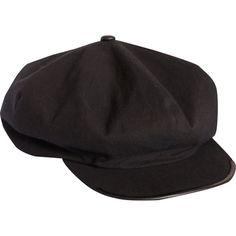 8230eff900 Las 19 mejores imágenes de Sombreros. en 2015   Moda masculina ...
