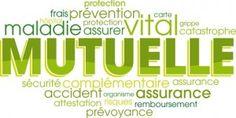 Comparateur mutuelle santé : Comparez en ligne les tarifs et garanties des mutuelles santé. Les Assurances de Paris proposent les meilleures mutuelles santé au meilleur tarif.