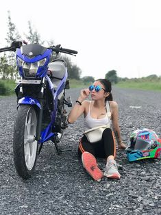 Dan, Automobile, Motorcycle, Bike, Female, Girls, Car, Bicycle, Toddler Girls
