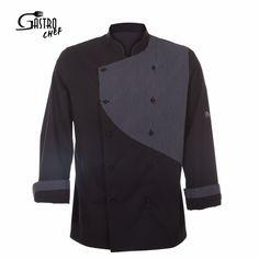 #Adonis, #gastrochef, #uniformescocina, #uniformes, #chaquetas, #cocina…
