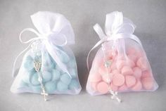 Ideas For Baby Shower Ides Recuerdos Varon Baptism Party, Baby Party, Wedding Favours, Party Favors, Baby Shower Favors Girl, Communion Favors, Boy Christening, Baby Shawer, Baby Princess