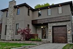 Image result for exterior colour schemes